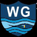 Jal Rakshak & Water Guardian Network