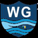 FORCE Jal Rakshak & Water Guardian Network