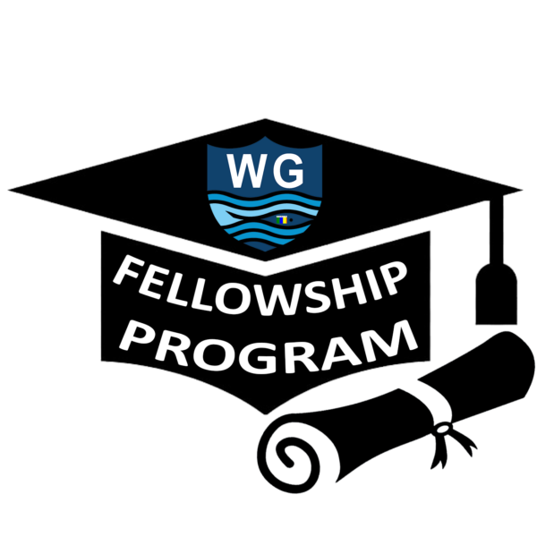 Water Guardian Fellowship Program