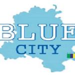 Group logo of Water Secure Delhi